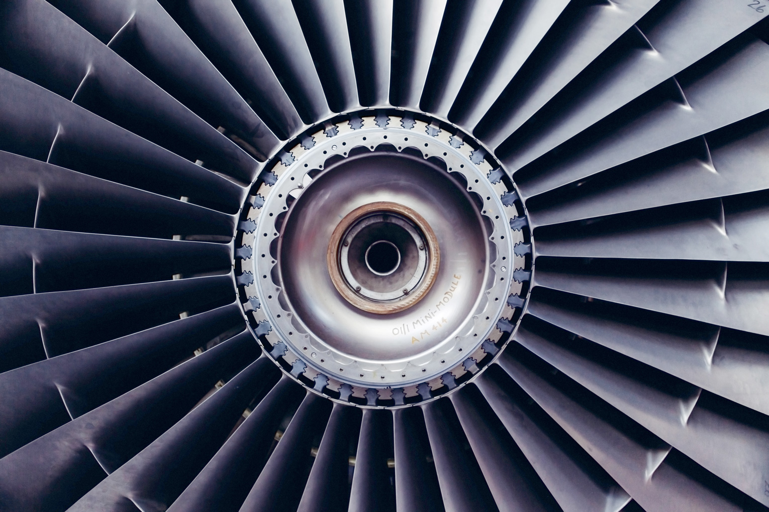 Installation, dismantling and repair of hydroturbines and turbines